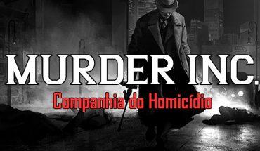 murder-inc-cia-do-homicidio
