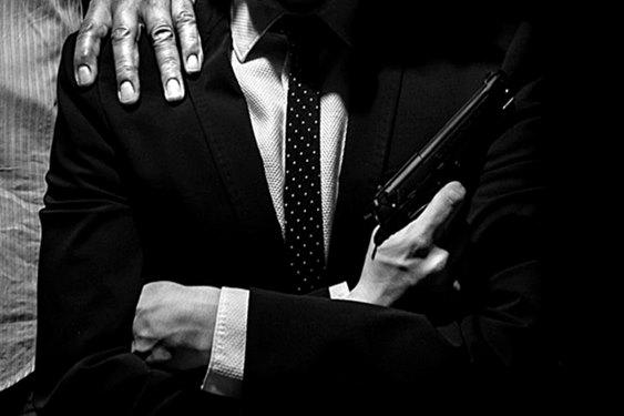 homem-de-negocio-mafia